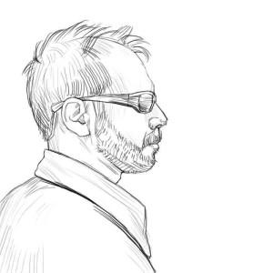 Как-нарисовать-профиль-карандашом-поэтапно-4