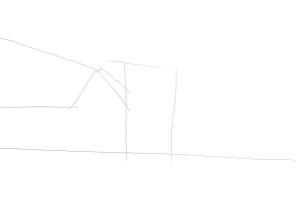 Как-нарисовать-шарики-карандашом-поэтапно-1