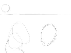 Как-нарисовать-сказку-карандашом-поэтапно-1