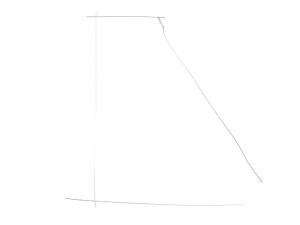Как-нарисовать-танец-карандашом-поэтапно-1