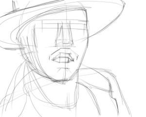 Как-нарисовать-усы-карандашом-поэтапно-2