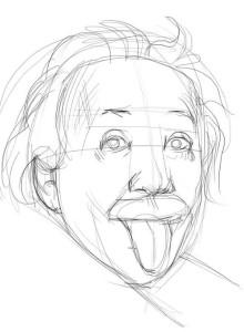 Как-нарисовать-язык-карандашом-поэтапно-2