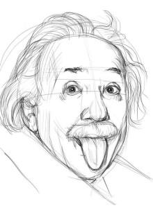 Как-нарисовать-язык-карандашом-поэтапно-3