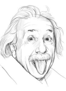 Как-нарисовать-язык-карандашом-поэтапно-4
