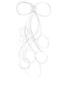 как-нарисовать-бантик-1