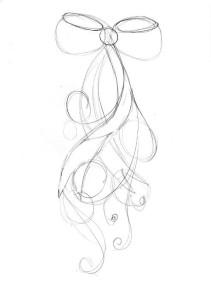 как-нарисовать-бантик-2