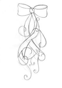 как-нарисовать-бантик-3