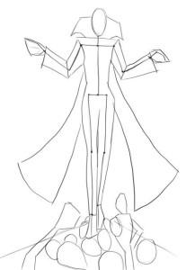 как-нарисовать-дьявола-карандашом-2