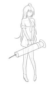 как-нарисовать-доктора-3