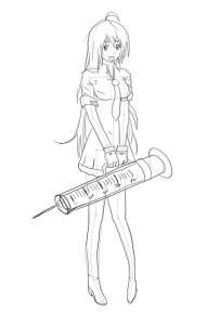 как-нарисовать-доктора-4
