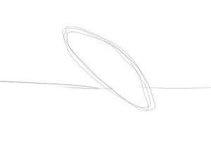 как-нарисовать-кита-1