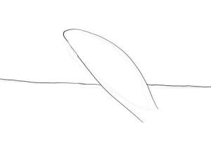 как-нарисовать-кита-2