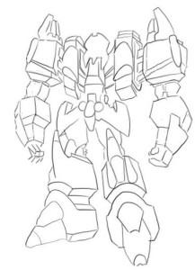 как-нарисовать-трансформера-карандашом-3