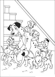 101-dalmatians-44