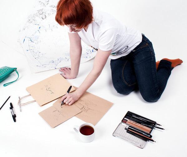 Татьяна-Орлова-художник-графический-дизайнер_08