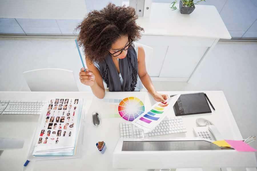 Xara Photo amp Graphic Designer for photo editing amp graphic
