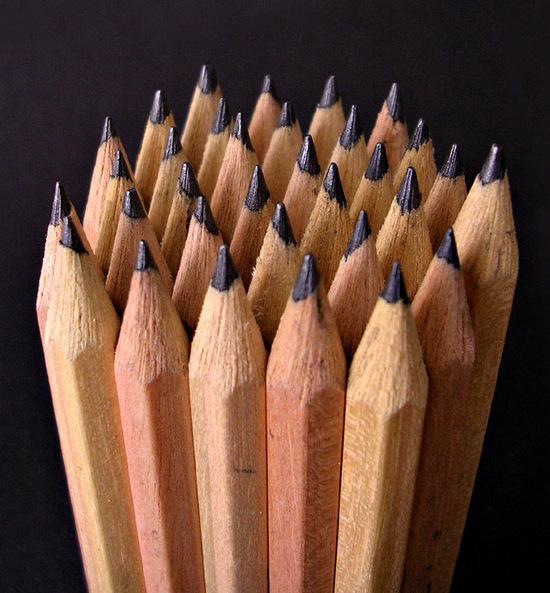 pencils-thumb-550xauto-1497