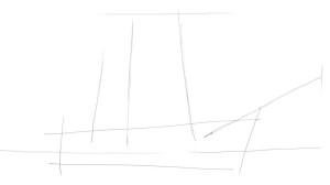 Как-нарисовать-парусник-карандашом-поэтапно-1