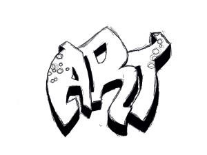 граффити1_2