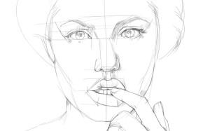 Как-нарисовать-губы-карандашом-поэтапно-2
