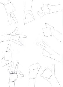 Как-нарисовать-руку-карандашом-поэтапно-1