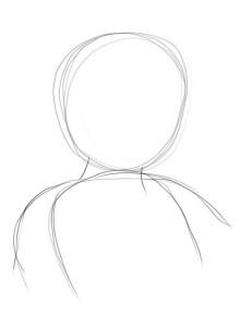 как-нарисовать-мальчика-карандашом-1