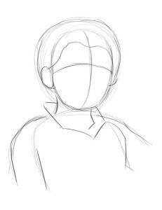 как-нарисовать-мальчика-карандашом-2