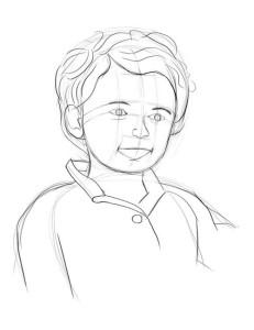 как-нарисовать-мальчика-карандашом-4