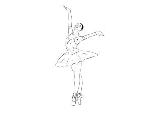 kak_narisovat_balerinu7