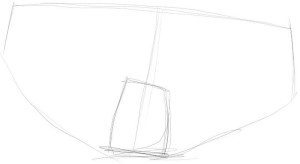 Как-нарисовать-крылья-демона-карандашом-поэтапно-1