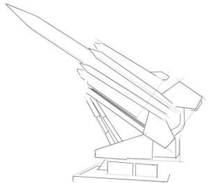 Как-нарисовать-ракету-карандашом-поэтапно-2 (1)