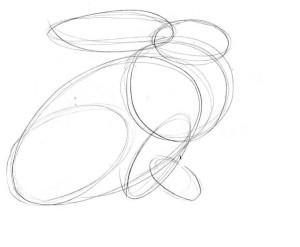 как-нарисовать-зайца-1