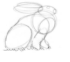 как-нарисовать-зайца-2
