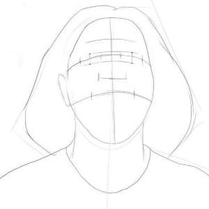 Как-нарисовать-бороду-карандашом-поэтапно-2