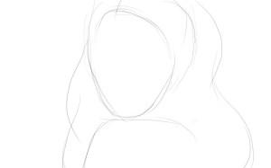 Как-нарисовать-брови-карандашом-поэтапно-1
