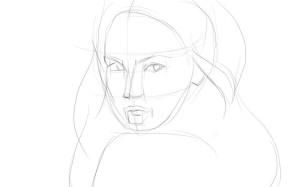 Как-нарисовать-брови-карандашом-поэтапно-2