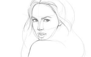 Как-нарисовать-брови-карандашом-поэтапно-3