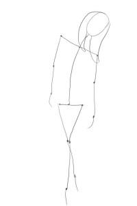 Как-нарисовать-человека-в-полный-рост-карандашом-поэтапно-1