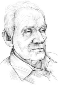 Как-нарисовать-дедушку-карандашом-поэтапно-5