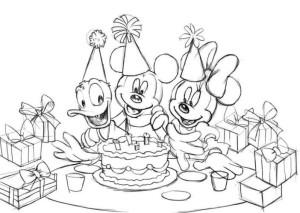 Как-нарисовать-день-рождения-карандашом-поэтапно-4