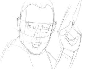 Как-нарисовать-фотографию-карандашом-поэтапно-2