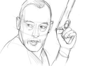Как-нарисовать-фотографию-карандашом-поэтапно-3