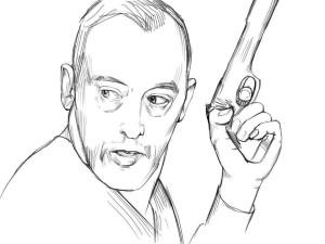 Как-нарисовать-фотографию-карандашом-поэтапно-4