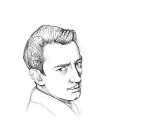 Как-нарисовать-художника-карандашом-поэтапно-4
