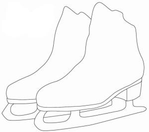 Как-нарисовать-коньки-карандашом-поэтапно-1