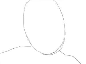 Как-нарисовать-младенца-карандашом-поэтапно-1