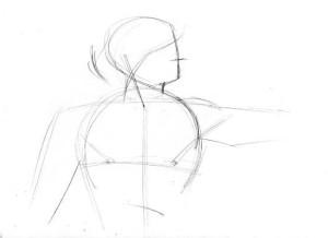 Как-нарисовать-мужчину-карандашом-поэтапно-2