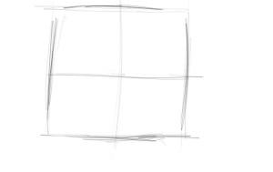 Как-нарисовать-мяч-карандашом-поэтапно-1