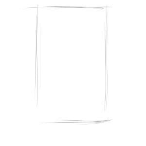 Как-нарисовать-наушники-карандашом-поэтапно-1
