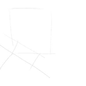 Как-нарисовать-профиль-карандашом-поэтапно-1